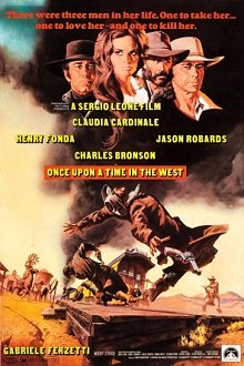 220px-Once upon a Time in the West