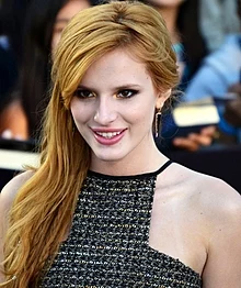 220px-Bella Thorne March 18, 2014 (cropped)