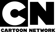 1594px-Cartoon Network 2010 logo