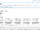 Wikipedia editing interface.png