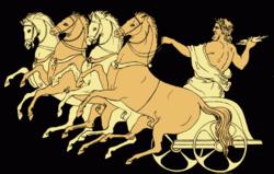 File:Zeus Chariot.png
