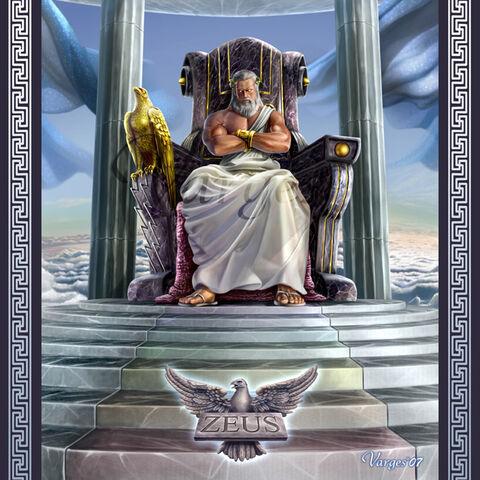 File:Zeus On Throne.jpg