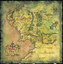 Middle-earth.jpg