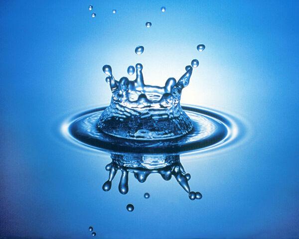 File:Water art-4.jpg