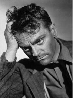 James Cagney Roaring Twenties