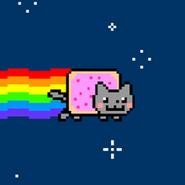 220px-Nyan cat 250px frame