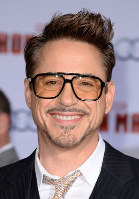 Robert Downey Jr Encyclopedia Problematica Wikia