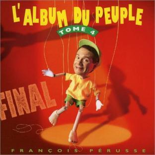 312px-Lalbum du peuple tome 4 final CD large