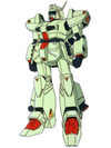 RGM-109HvyG