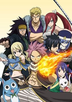 FairyTail14