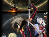 Nobunaga The Fool