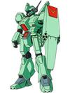 RGM-89JG