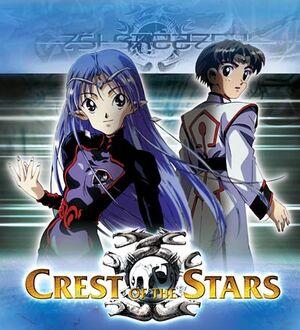CrestStars