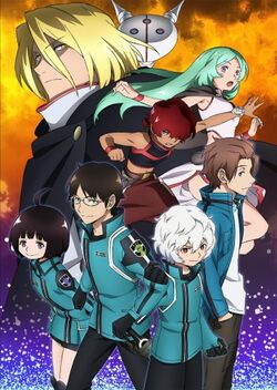 WorldTrigger02