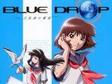 Blue Drop : Tenshi-tachi no Gikyoku