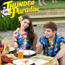 Thunder in Paradise-1x1-v2