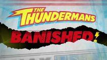 Thundermans Banished