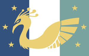Johto flag design by rirth-d4j65bm copy
