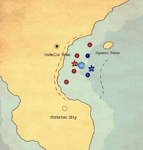 File:Navy map locations by demandincompensation-d4u5550.jpg