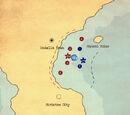 Battle of Undella Bay