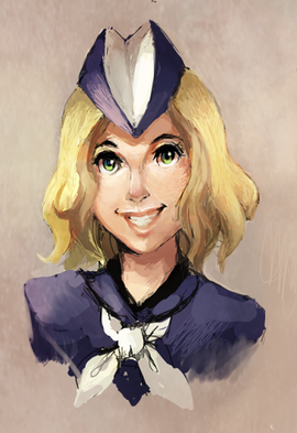 File:All the navy ladies by onemegawatt-d4p7i2l1.png