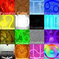 Thumbnail for version as of 05:21, September 27, 2012