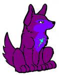 File:Chibi nimo wolf.png