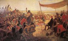1-native-american-council-granger