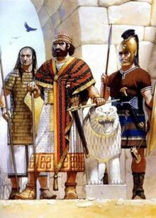 Normal 10-facts-hittite-warriors-bronze-age 10