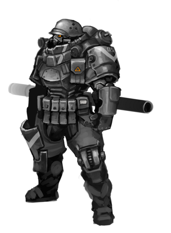 File:Hellion.png