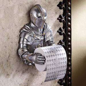 Medieval-knight-toilet-paper-holder-xl