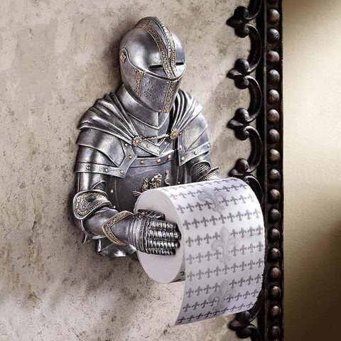 File:Medieval-knight-toilet-paper-holder-xl.jpg