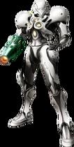 200px-Light Suit mp2 Artwork-1-