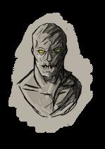 Asad 1 kronos s face by vivid warehouse-d77xzq1
