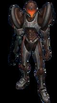 Samus Dark Suit-1-