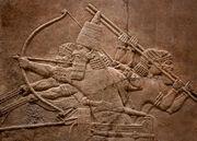 Sumerianfeatured