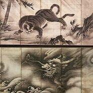 Tiger-dragon-screens-g