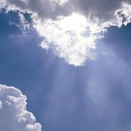 Blue-and-Cloudy-Sky-Yet-Sunlight-is-Breaking-in-You-Can-Expect-Fine-Weather-Soon-Enough-HD-Natural-Scenery-Wallpaper