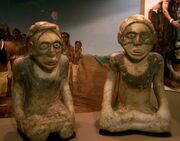 Xetowah statues hroe 2007.jpg.pagespeed.ic.4lQ-NaqOj7