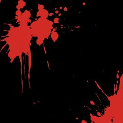 Blood-splatter-wallpaper
