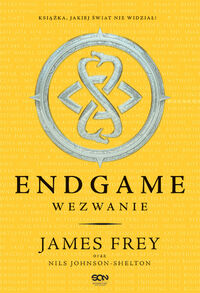 Endgame - Wezwanie