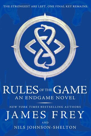 File:Rules of the Game book cover.jpg