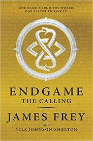 File:The calling book cover.jpg