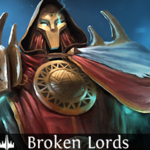 BrokenLords