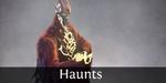 HauntsUnit-0