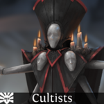 Cultists-0