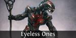 EyelessUnit-0