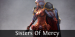 SistersOfMercyUnit-0