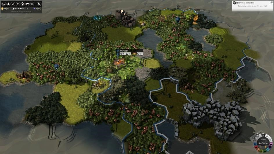Adventure map endless legend wiki fandom powered by wikia fow gumiabroncs Image collections