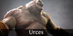 UrcesUnit-0